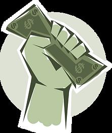 dollar-grab.png