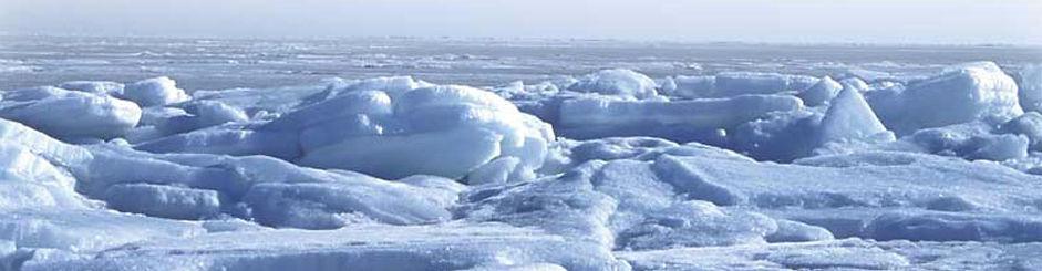 arctic-ice-2.jpg