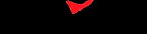 logo-print_edited.png