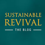 Sustainable Revival Blog Icon.jpg