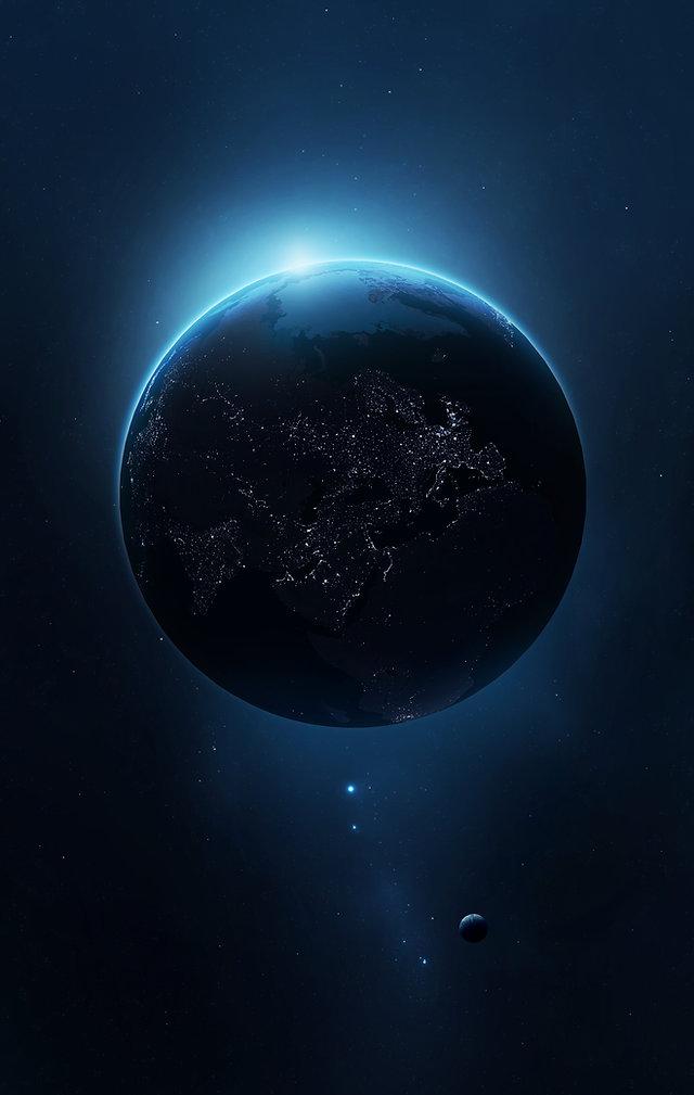 Earth4.jpg