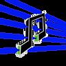 transparent logo no text small.png