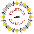 TogetherwithClassical.png