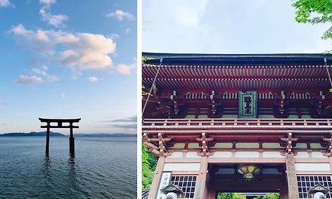 3.京都・滋賀ツアー.jpg