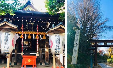 2.神社仏閣参拝ツアー.jpg