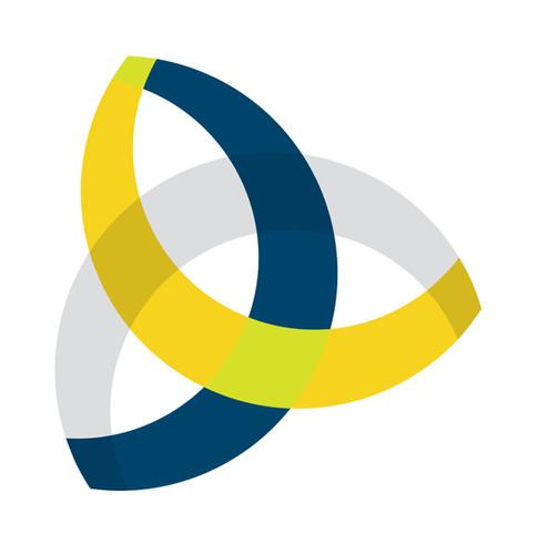 CSyP Logo