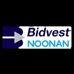 Bidvest Noonan edited.png