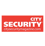 city security edited.png