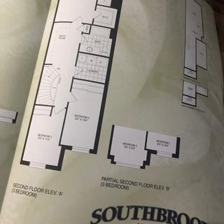 southbrook5.jpg