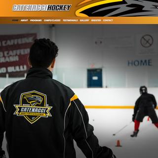 catennaci hockey.png