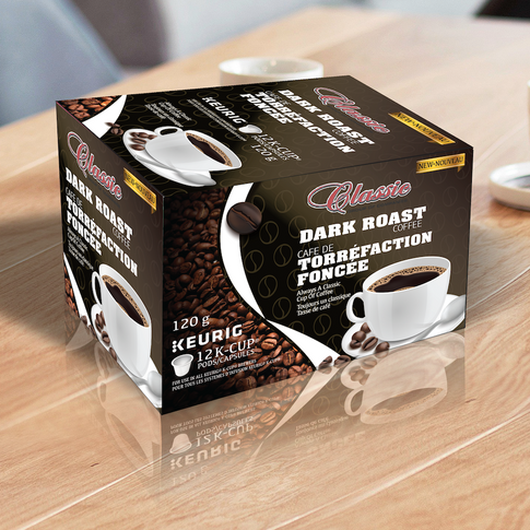 Classic coffee design.png