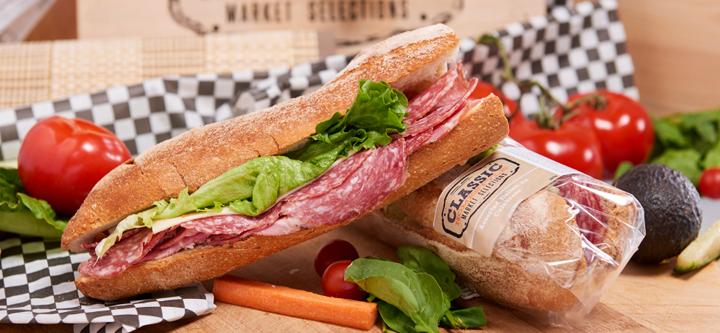 classic sandwich.png