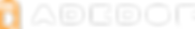 adedge branding logo.png