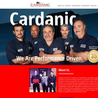 Cardanic.png