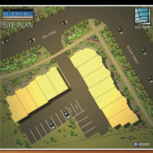 siteplan 2.png