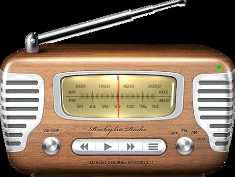 Listen! Radio ads do create demand.