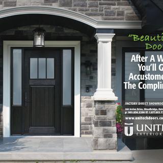 unitech doors2b.png