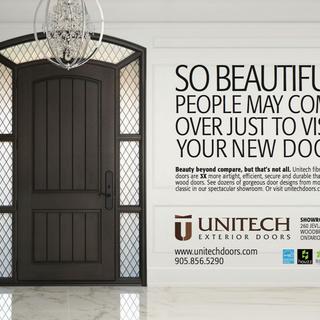unitech_2a.png