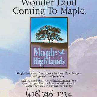 maple_highlandsAD.png