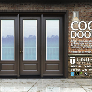 unitechdoors3a.png