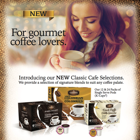 Classic coffee marketing.png