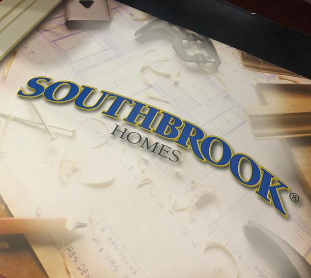 southbrook_homes.jpg