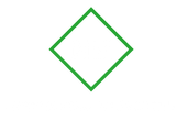 Monumental Marketing Logo