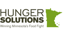 hunger solutions mn logo.png