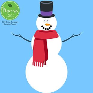 snowman donation tracker 10 final.png