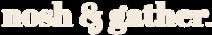 Nosh & Gather logo.png