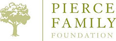 Pierce Family Foundation color logo.jpg