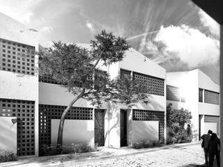 Casa 5X5X5