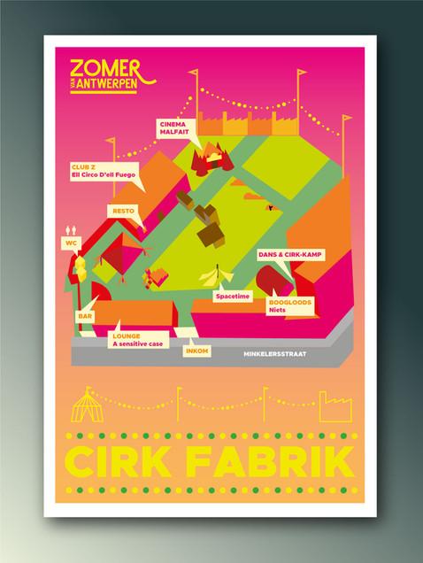 2020_cirqfabriek_planjpg