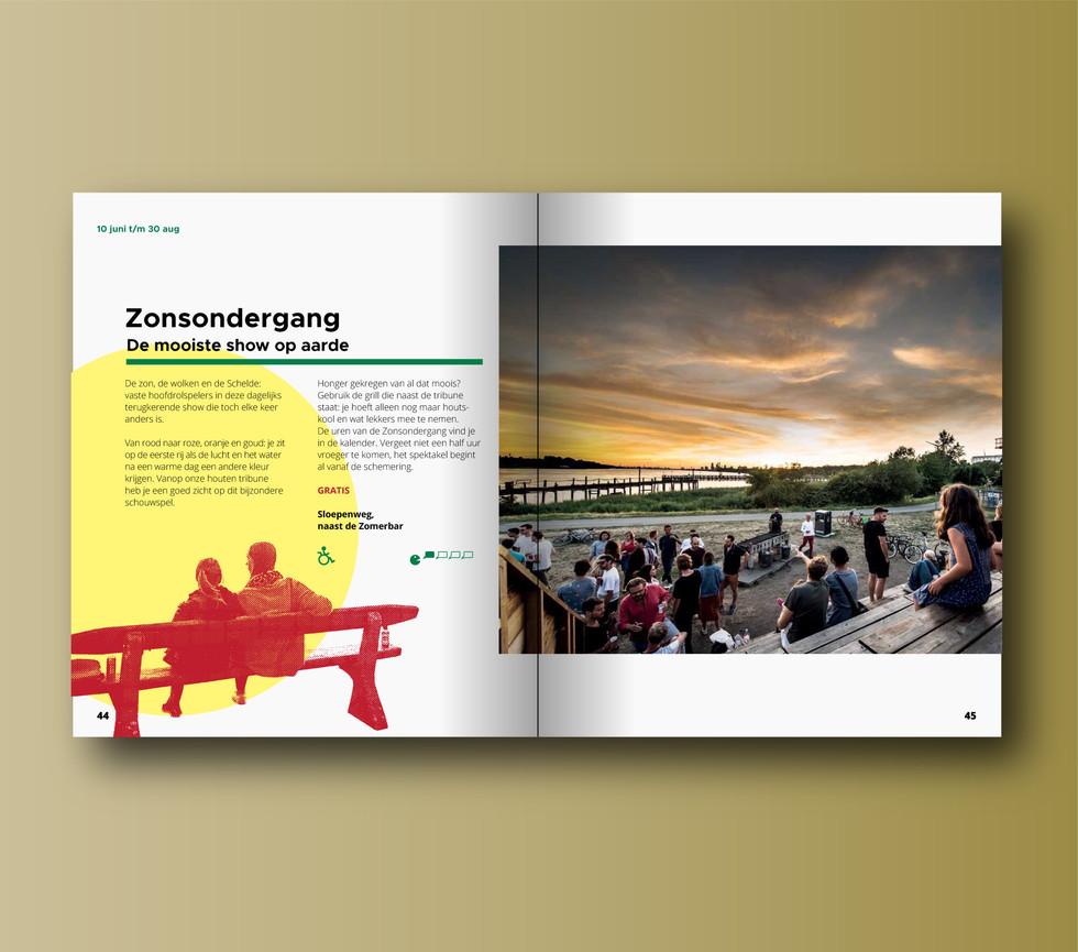 2019_zva_brochure07jpg