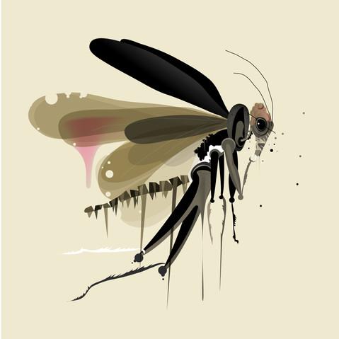 locust08_brainjpg
