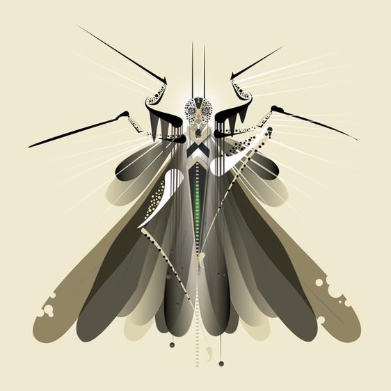 Expo Locust