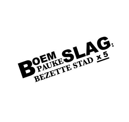 2021_bezettestad_logoaijpg