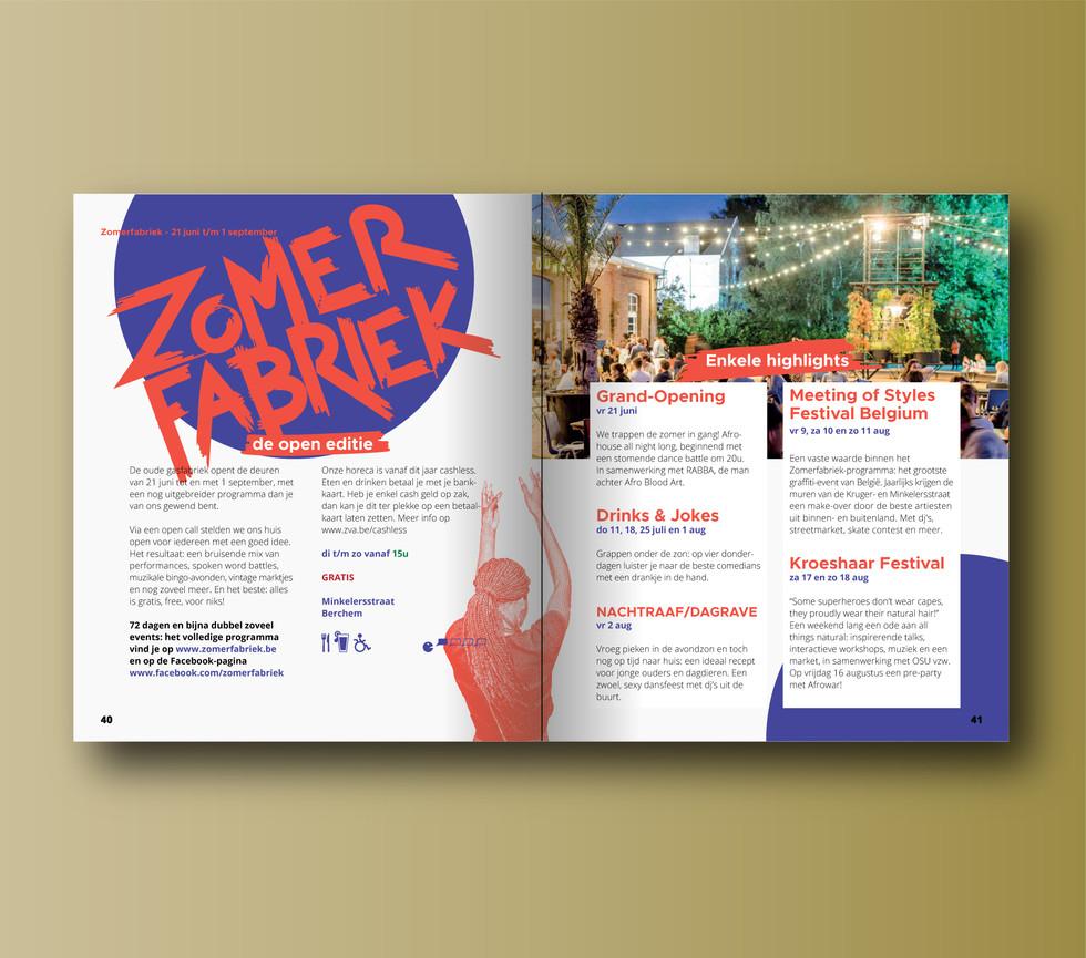 2019_zva_brochure05jpg