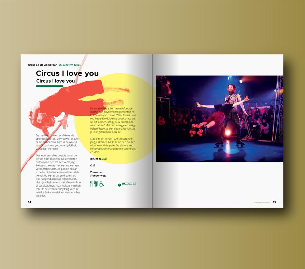 2019_zva_brochure02jpg