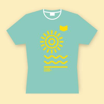 tshirts020jpg