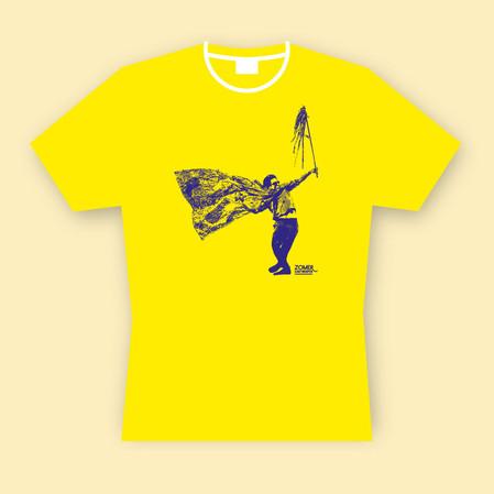 tshirts019jpg