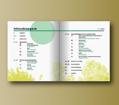 2019_zva_brochure01jpg