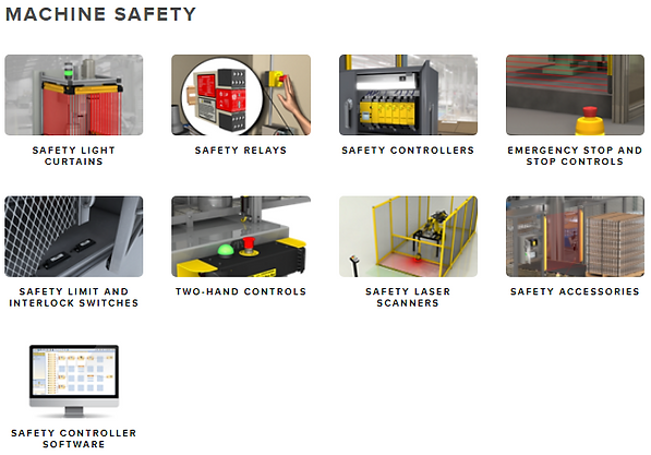 Machine Safety.PNG