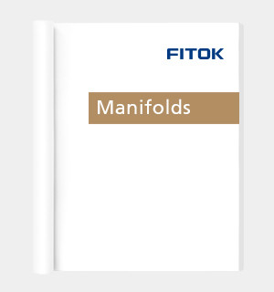 Manifolds_Catalog.jpg