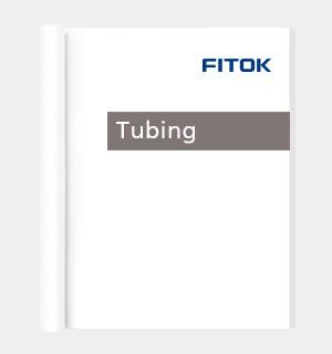 Tubing_Catalog.jpg