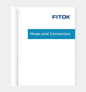 Hoses_and_Connectors_Catalog.jpg