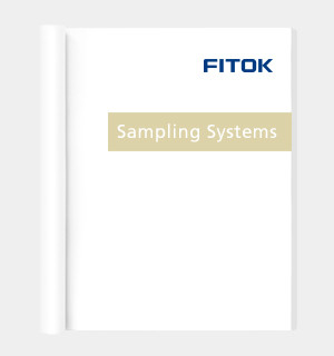 Sampling_Systems_Catalog.jpg