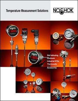 TMS-Catalog-cover-web.jpg
