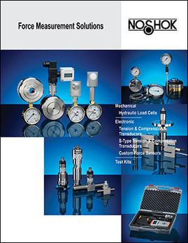 FMS-Catalog_Cover.jpg