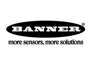 Banner_Engineering_India_Pvt_Ltd1.jpg